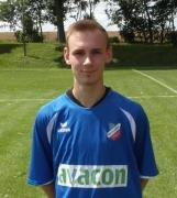 Nick Knespel
