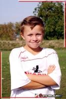 NikolasBrych