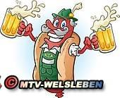 bratwurst-hotdog-beer-cartoon-vector-clipart_k15429669
