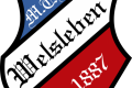 MTV 1887 Welsleben (aktuell seit 2017 von StSc)