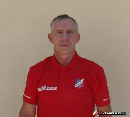 Jörg Waalke_Schiedsrichter