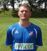 Jens Basener