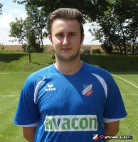Simon Jessen