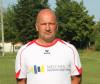 Andre-Heinz