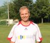 Frank-Schäfer
