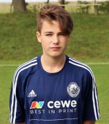 Jannik Schön