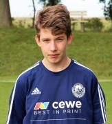 Florian Willi Ekrutt