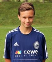 Paul Niklas Schulz