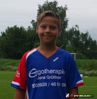 Dominik Richter (2)