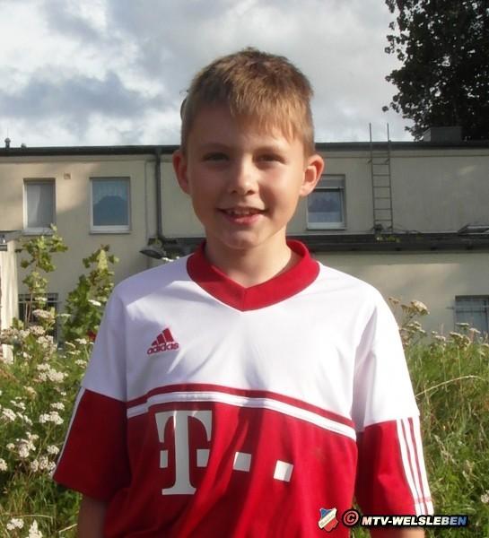 Moritz Kuczyk