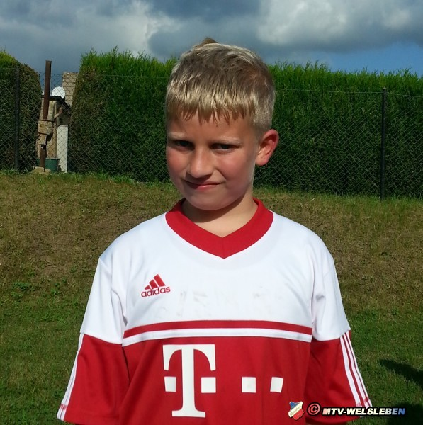 Willi Hoffmann