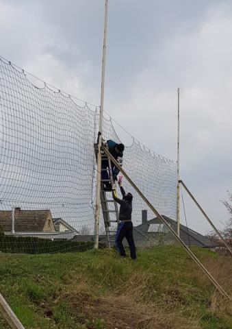 1_Ballfangnetze-wurden-wieder-in-Ordnung-gebracht