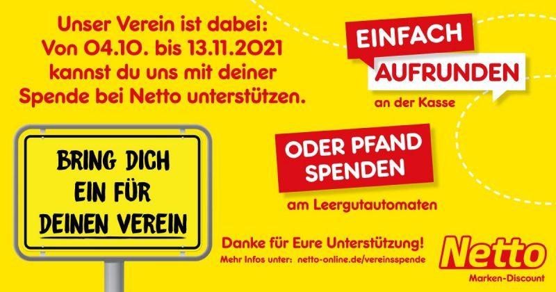 RegionaleSpendenpartner_FB_1200x630