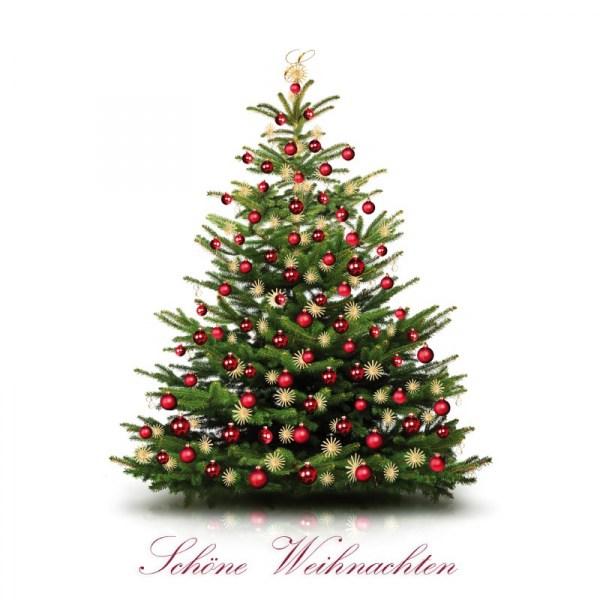 grusskarte-schone-weihnachten
