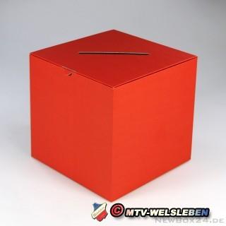 losbox-visitenkartenbox-spendenbox-657-in-groesse-01-230-x-230-x-230-mm